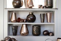 miedziane dodatki/ copper