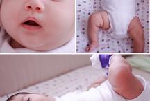 Baby/ Bebek / Here I 'm thinking to share some baby pictures which had tooken by US. Burada tarafımızdan çekilen bazı bebek fotoğraflarını paylaşmayı düşünüyorum.