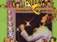 Kinks, The