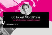 5 minut z WordPressem