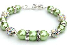 Colors - Apple Green