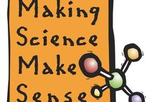 Statistics on Why STEM Education? Making STEM the Career of Choice!