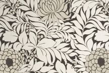 Textil and Batik