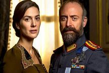 Canlı TV / Yuyyucanli.tv ile Türkiye'de bulunan canlı tv sitelerini izleyebilir ve dizi ve programlar hakkında yorumlar yapabilirsiniz.