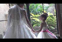 Wedding - MoO