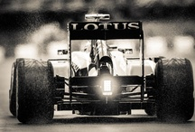 #PunchLine / All the photos from the 2013 Canadian Grand Prix / by Lotus F1 Team