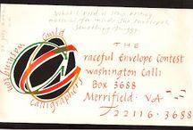 graceful envelope - not jean's
