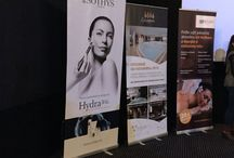 Beaute & Spa / Abou us and our brands: Sothys Paris, Bernard Cassiere, Cleopatra International