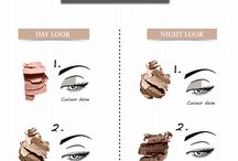 Jane Iredale Mineral Makeup / All about mineral makeup