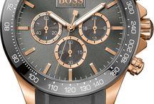 Hugo Boss ure / Til den stilbevidste og kvalitetsbevidste mand. Fangels er autoriseret Hugo Boss forhandler.  https://www.fangels.dk/maerker/hugo-boss.html