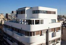 פלד איכות מהשורש - שימור בית ארליך בתל אביב / פלד איכות מהשורש - תריסי עץ, מפתחים, וחלונות עץ במסגרת שימור בית ארליך בתל-אביב