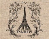 Paris / Things I love about paris / by Anri Steyn