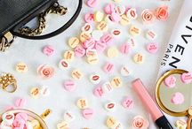 Personalized & Custom Candy / Creative Valentine gift ideas for him and her