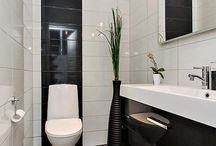 Pesuhuoneet