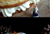 Torteles
