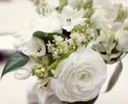 Wedding! <3 / by Heidi
