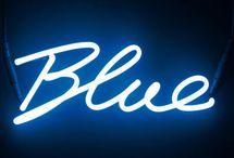 Blue / Die Farbe Blau steht für Fülle und Exotik, macht gleichzeitig aber auch Lust aufs Reisen! Egal ob Meeres-, Indigo-, oder Königsblau… jeder Blauton bringt etwas Lebendiges in unser Zuhause und ermöglicht eine Dekoration voller Energie. Warten Sie nicht länger und tauchen Sie ab in die Welt der Farben!