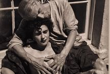 LEE MILLER PHOTOGRAPHY