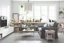 livingroom Roma