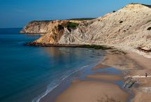 Burgau / Algarve