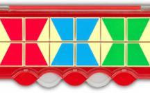 locokaarten
