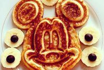 Food ...