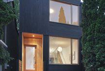 house insp