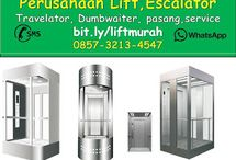 0857-3213-4547 Lift Orang
