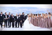 Düğün Klibi - Düğün Belgeseli - Düğün Hikayesi İzmir / İzmir Düğün Hikayesi, Düğün Klibi İzmir - www.kadiradiguzel.com     Düğün gününüzün akılda kalan en keyifli anlarını klip tadında,  Hoş bir anıya dönüştürmek isterseniz  düğün hikayesi çekimleri olmassa olmazlardan..  Hazırlık aşamasından itibaren tüm düğün gününüzün ayrıntılarını ve heyecanını ,  En doğal şekilde görüntüleyip size düğün klibi ile beraber sunuyoruz..   Dış Çekim İzmir  Düğün Fotoğrafçısı  Düğün Hikayesi İzmir  Düğün Belgeseli İzmir  Kadir Adıgüzel www.kadiradiguzel.com