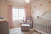 Panna baba szobája