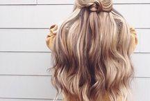 Saç güzelliği / :) great !!! :)