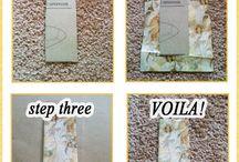punts de llibre - bookmarks