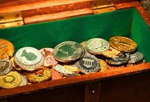 UnitedCoin / Coins and coin collecting - Numismatics