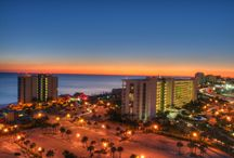 Silver Shells / Condos and Penthouses in Destin, FL