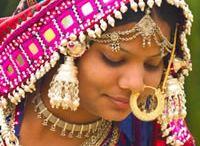 Cultures & Festivals / by Hala Armouti
