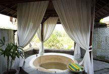 Spa n baths