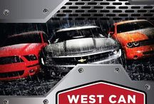 Auto Wrecking in Vancouver - Westcan / Westcan Auto Parts one of the best auto parts store in the province of British Columbia. We  offer quality products at the most affordable prices.