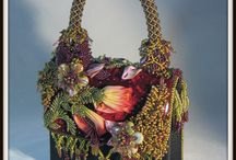 Bags / by Allene Nicolai