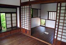 Interior Design / Home Decoration - Interior Design