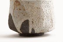 Lisa Hammond ceramic