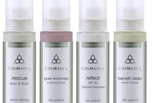 Product / advanced skincare