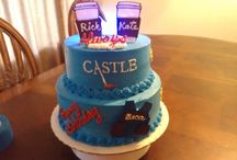 Castle Obsessed
