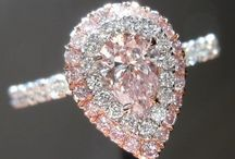 Jewelry  / by avidfinder forever