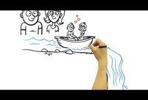 YW Ideas / by Kim Dudley