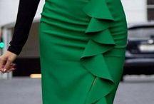 Yeşilim
