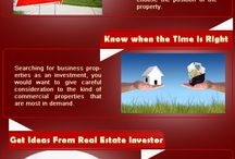 Jeff Adams Scam Avoidance with Real Estate Investment Tips