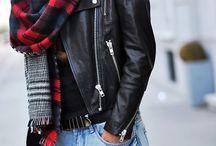 Fashion / Fall of 2014