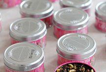Kusmi Tea* *Tafelgut