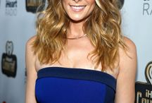 ashley greene / actress