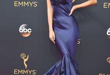 Emmy 2016 #AlfombraRoja